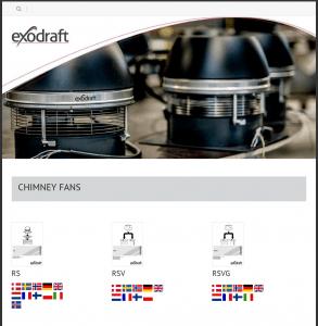 exodraft-manuals-screenshot